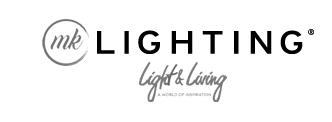 صنایع روشنایی ام کی